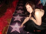 Stephanie Julian\'s Star