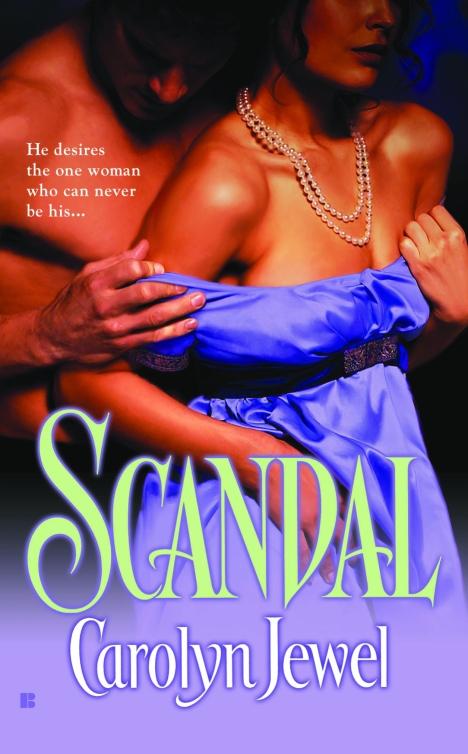 scandal_finalopt