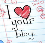 i_love_your_blog_award-from-a-w-knight