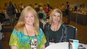 Club RT with Kathy Kulig