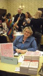 christie-craig2