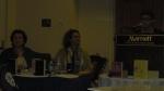 Deb Werksman, editor; Dominique Raccah, publisher; Danielle Jackson, publicist