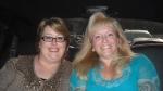 Robin and Judi