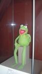 Ah, Kermit!