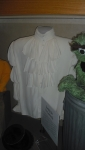 The Puffy Shirt (from Seinfeld)
