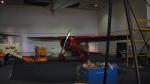 Amelia Earhart's plane (one of them)