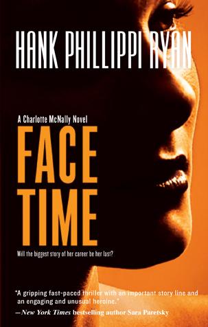 HPRfacetime72med