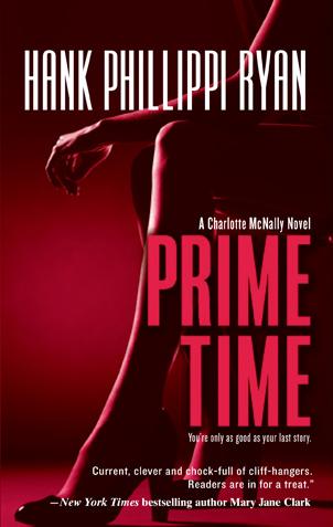 HPRprimetime72med