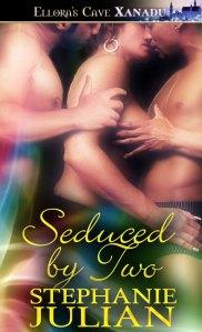 7 seducedbytwo_msr