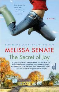 COVER.SecretofJoy