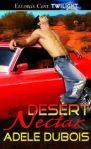 desertnectarcover