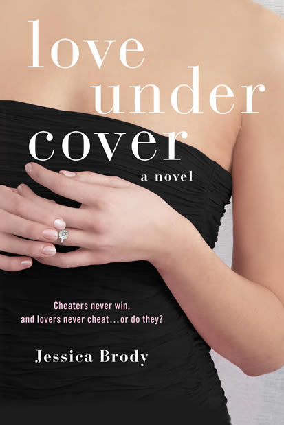 Love Under Cover - FINAL